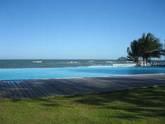 praia do forte2