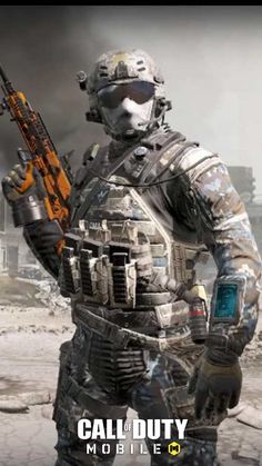 Best Gaming Wallpapers, Hd Wallpapers For Mobile, Mobile Wallpaper, Call Of Duty, Ramon Valdes, Ghost Recon 2, Mobile Logo, Mobile Game, Skins Characters