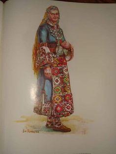 Bulgarian, Painting, Art, Art Background, Bulgarian Language, Painting Art, Kunst, Paintings, Performing Arts