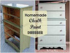 Diy Furniture Painting Ideas - http://designphotos.xyz/09201615/home-design-furniture/diy-furniture-painting-ideas/2001