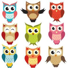 Animaux divers, stickers animaux divers, stickers déco animal,