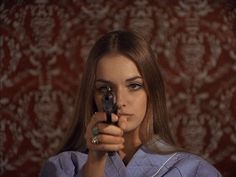 Salvare la faccia, a. Psychout for Murder is an Italian-language film. Licia Brignoli is played by Adrienne La Russa. Film Aesthetic, Aesthetic Girl, Quote Aesthetic, Damien Chazelle, Daphne Blake, Pokerface, Look Vintage, Jolie Photo, The Villain