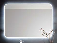 Keramag myDay Lichtspiegelelement