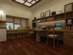 42 best interior designers in bangalore images best interior rh pinterest com