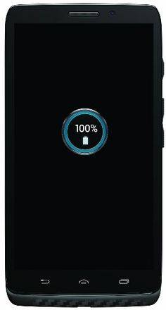 Motorola DROID MAXX (Verizon Wireless) Display: 5.0-inches. Camera: 10-MP. Processor Speed: 2.4 GHz. OS: Android 4.2 (Jelly Bean).  #Motorola #Wireless
