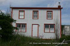 Houses, Trinity East, Trinity Bay, 2013 Garage Doors, Houses, Outdoor Decor, Home Decor, Homes, Decoration Home, Room Decor, Interior Design, Home Interiors