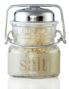 Salt Mediterranean Gourmets/Sabatino.