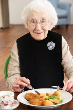 BOGO FREE: Women's Dress 'n Dine™ Adult Bib with Silver Brooch. Use code: BOGO