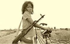 child warrior - Recherche Google