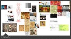 Interior Designers Portfolios - http://www.modern-bathrooms.in/interior-designers-portfolios/