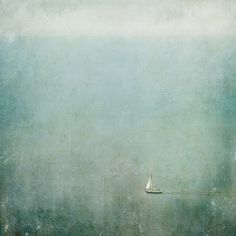 just you wait and see... by jamie heiden, via Flickr
