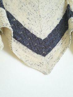 Ravelry: Jayla pattern by Tamy Gore