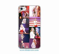 The Singer Taylor Swift Protective iPhone 6 Case iPhone SE iPhone 5s Case iPhone 5c Case Samsung S6 Case Samsung S5 Case Samsung S6 Case Samsung S7 Case