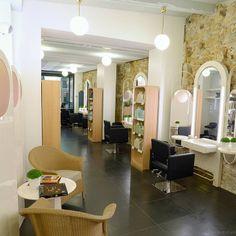 Nous avons testé le salon de #coiffure @SaravyParis A la carte : coupe à sec soins capillaires @aveda #coloration #lissage Allez-y! http://www.spa-etc.fr/lieux/saravy,1306.html @Spa_Etc
