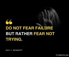 Keep Trying Quotes, Try Quotes, Do Not Fear, Motivate Yourself, Motivational Quotes, Sayings, Keep Pushing Quotes, Lyrics, Motivating Quotes