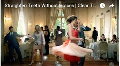 http://www.unionsquaredental.com/invisalign.html | Invisalign San Francisco - If you are looking for Invisalign in San Francisco CA then you should be careful about who you choose as your dentist. Invisalign is a rather long-term commitment and you should choose a dentist who you can rely on long term.