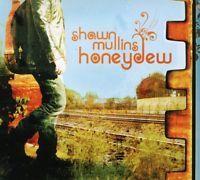 Honeydew - Shawn Mullins (CD Used Very Good)