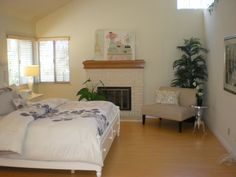 Amber Ridge Master by Pro Staged Homes