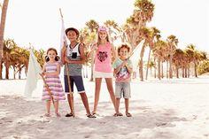 Primark - Summer 15: Kidswear