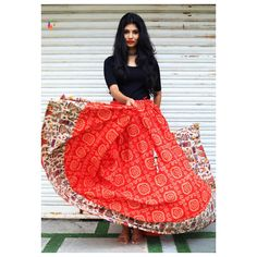 5dea59981b1 Home • Keep Me Stylish. AnarkaliLehengaIndian WearIndian ...