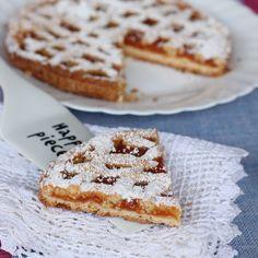 Best Apple Pie, Dessert Recipes, Desserts, Biscotti, I Love Food, Summer Recipes, Italian Recipes, Baked Goods, Sweet Recipes