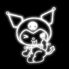 Hello Kitty Iphone Wallpaper, Emo Wallpaper, Overlays Instagram, Picture Icon, Iphone Icon, Cute Patterns Wallpaper, Black And White Aesthetic, Ios Icon, Cybergoth