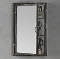 21 best medicine cabinet redo images bathroom diy ideas for home rh pinterest com
