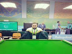 Asian Indoor Games: Cueist Sourav Kothari wins gold- http://sportscrunch.in/asian-indoor-games-cueist-sourav-kothari-wins-gold/  #AsianIndoorGames, #India, #PraprutChaitanasakun, #SouravKothari, #Thailand  #CueSports