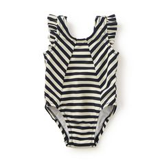 Tea Manarola Baby One-Piece