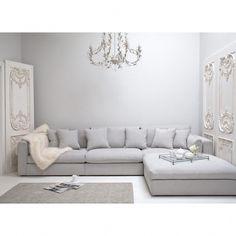 16 Best Living room images | L shaped sofa, Sofa design, Sofa