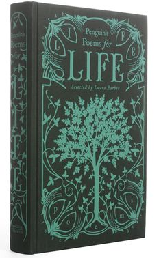 Poems for Life • Laura Barber