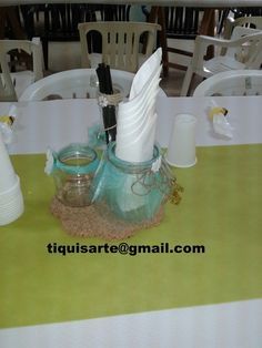 TiquisArte: Primera comunión First Holy Communion