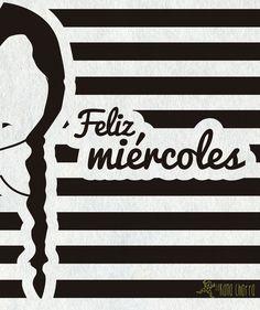 #miercoles #wednesday