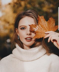 Photography Autumn Nature 21 Ideas For 2019 Photography Autumn N. - - Photography Autumn Nature 21 Ideas For 2019 Photography Autumn N… p h o t o g r a p h y . Photography Autumn Nature 21 Ideas For 2019 Photography Autumn Nature 21 Ideas For 2019 Photography Poses Women, Autumn Photography, Creative Photography, Amazing Photography, Portrait Photography, Photography Jobs, Landscape Photography, Halloween Photography, Travel Photography