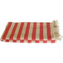 Shops, Beach Mat, Outdoor Blanket, Shopping, Tents, Retail, Retail Stores