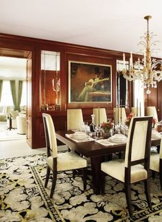 26 Fabulous Dining Room Centerpiece Designs For Every Occasion | Dining Room  Centerpiece, Dining Rooms And 26