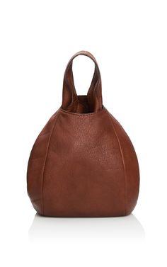 Loop Bag by J.W.ANDERSON for Preorder on Moda Operandi