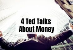 4 Inspiring Financial Ted Talks That'll Change Your Life Bedroom Organization, Organization Hacks, Organizing, 100 Life Hacks, Useful Life Hacks, Air Cleaning Plants, Decoration Plante, Coupon Lady, Homemade Soap Recipes