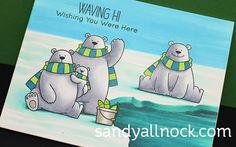 sandy-allnock-ice-fishing-bears