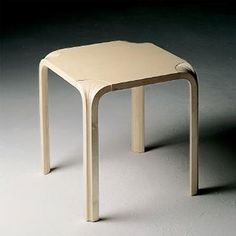 Alvar Aalto's Architecture, Furniture and Design | Swank Lighting
