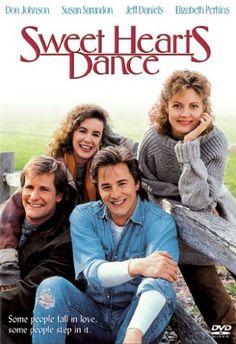 Sweet Hearts Dance SONY (COLUMBIA) http://smile.amazon.com/dp/B000063JZO/ref=cm_sw_r_pi_dp_Ied4ub1NDNHWQ