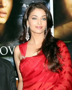 Aishwarya Rai Beautiful Bollywood 8x10 Photo Print | eBay