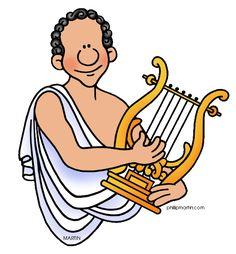 Roman Achievements & Inventions - Ancient Rome for Kids