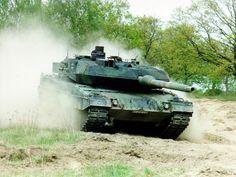 tank for desktops 2560x1921