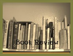 Book Review: Our Lady of Kaifeng