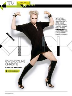 6831b50d483c5 Awesome shot of Brienne  pic.twitter.com XDjeghqEo0 Game Of Thrones Winter