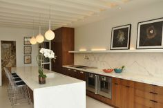 Behold a Four-Day Design Miracle in Noe Valley | 7x7