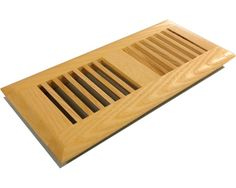 86 Best Wood Floor Vents And Registers Images In 2016