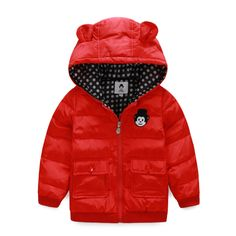 http://babyclothes.fashiongarments.biz/  Cute boys children winter warm down jacket coat pure color with hat zipper closure long sleeve children warm coat clothes, http://babyclothes.fashiongarments.biz/products/cute-boys-children-winter-warm-down-jacket-coat-pure-color-with-hat-zipper-closure-long-sleeve-children-warm-coat-clothes/, USD 24.98/pieceUSD 26.99/pieceUSD 22.98/pieceUSD 22.99/pieceUSD 9.98-11.99/pieceUSD 16.99/pieceUSD 15.99/pieceUSD 98.00/piece    Dear friends, welcome to our…