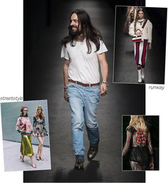 Guccin nousu   Strictly Style   Idealista
